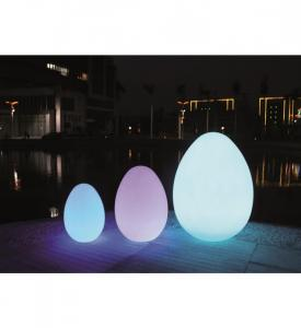 EGG LIGHT ATMOSPHERE