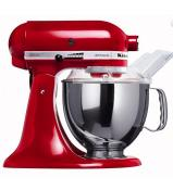 BATIDORA KITCHENAID ARTISAN