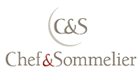 Chef & Sommilier